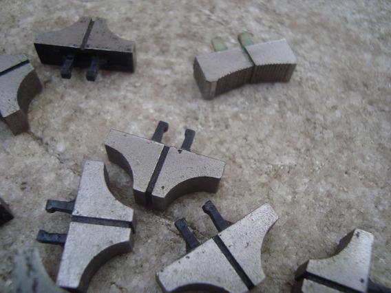 Botões Knobs Equalizador Gradiente, Valor Para 5 Peças
