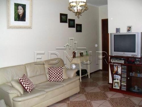 Imagem 1 de 12 de Apartamento - Vila Camilopolis - Ref: 19145 - V-19145