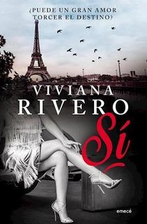 Sí - Viviana Rivero