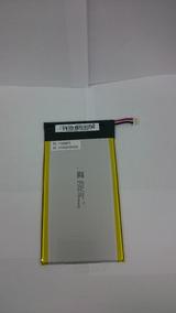 Bateria Tablet Posi Mini Quad Bt-d004 Original-gaeantia