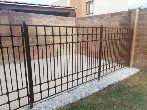 Casa Renta Puerta Real Privada Alberca Excelente Estado