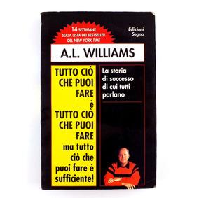 Livro La Storia Di Successo Di Cui Tutti Parlano B4026