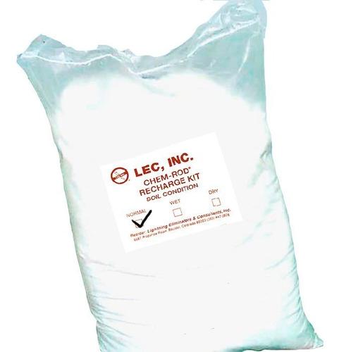 Chem-rod® Refill Kit Modelo Cr-r - Relleno De Barra Química