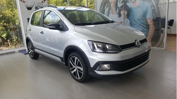 Volkswagen Fox Extreme Modelo 2020 0 Kms