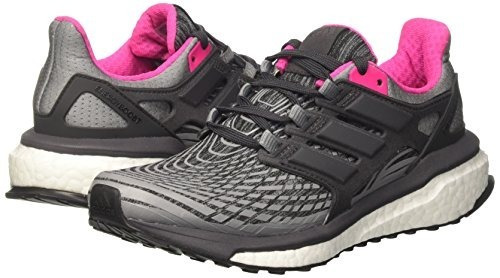zapatillas running de mujer adidas energy boost