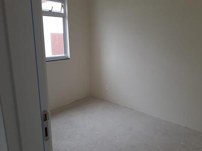 Apartamento - Capela Velha - 733