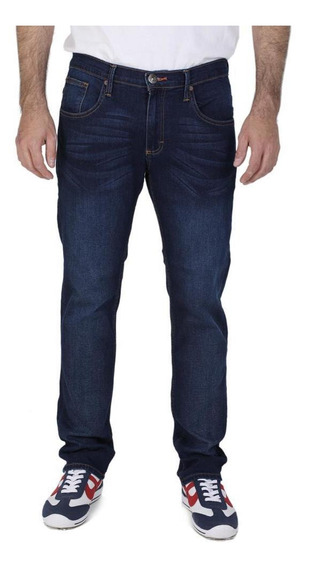 Jeans Casual Lee Hombre Skinny R53