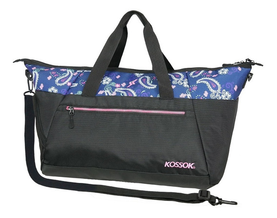 Bolso Madison Kossok Deportivo - P/ Calzado - Organizador