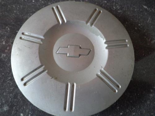 Tapas Para Rin De Spark Chevrolet