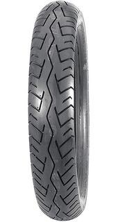130/90/16 Battlax Bt 45 Trasera Bridgestone En Fazio!