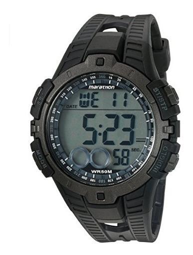 Reloj Timex Marathon T5k802