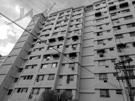Apartamento Para Venda, 2 Dormitórios, Colubande - São Gonçalo - 468