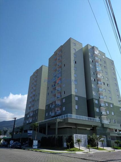 Apartamento À Venda Em Indaiá - Ap240575