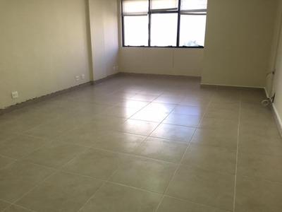 Sala Comercial Para Locação Em São José Dos Campos, Jardim Aquárius, 1 Banheiro, 1 Vaga - 14370
