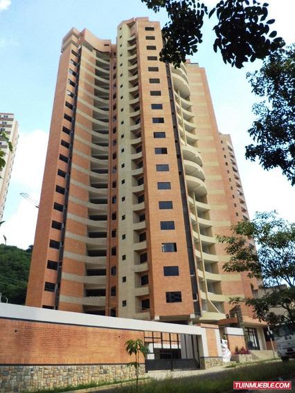 Consolitex Vende En El Parral Resd.imola ,04143400946
