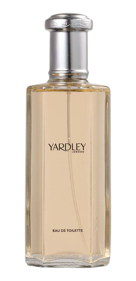 English Freesia Yardley Edt - Perfume Feminino 125ml Blz