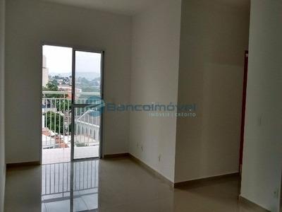 Apartamento - Ap01282 - 4461058