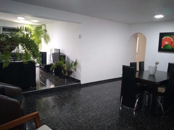 Apartamento En Venta En Prebo Valencia Cod 20-18546 Akm