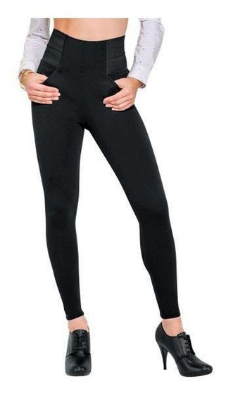 Leggings Casual Holly Land 800b 139918