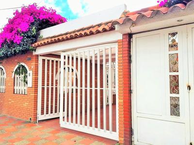 Venta Casa En Castilla