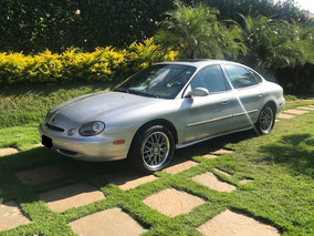Taurus V6 1997