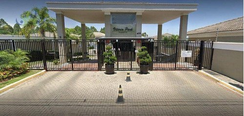 Imagem 1 de 22 de Sobrado Com 3 Dormitórios À Venda, 122 M² Por R$ 780.000,00 - Chácara Faggion - Suzano/sp - So0245