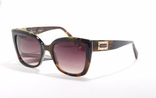 Armazones Gafas Lentes Anteojos Sol Tiffany 3203