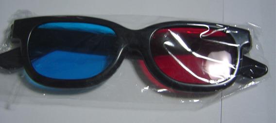 Óculos 3d Notebook 14i-14i2 Philco Kit 4 Pecas