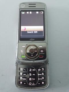 Celular Nextel Motorola I856