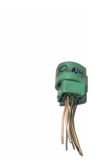 Chicote Plug Alternador Civic 2007 2011 1.8 Cx94