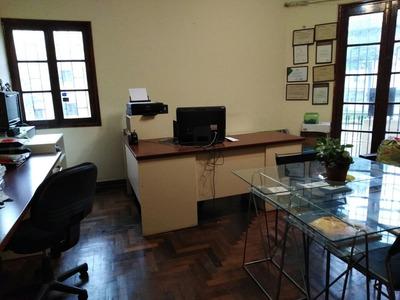 Oficina Administrativa Compartida