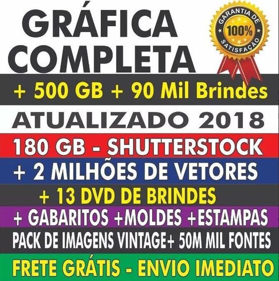 Mega Pacote Estampas Vip Camisetas Artes Vetores Sublimação