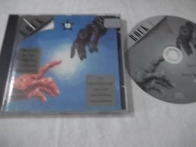 Cd - Rock - Pop Internacional
