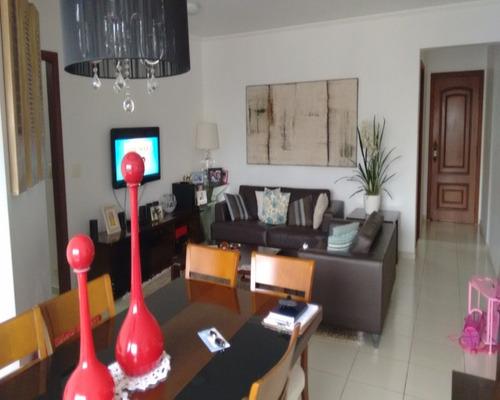 Imagem 1 de 12 de Apartamento - Aei650 - 32319536