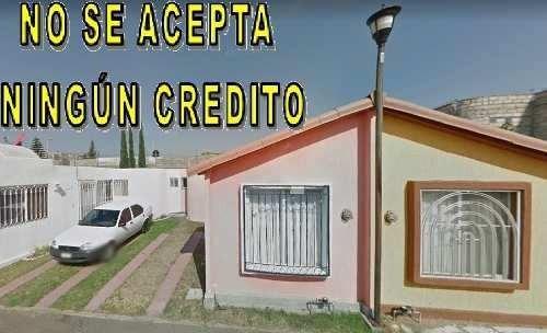 Remate Bancario En La Arbolada Jal. Id-8955