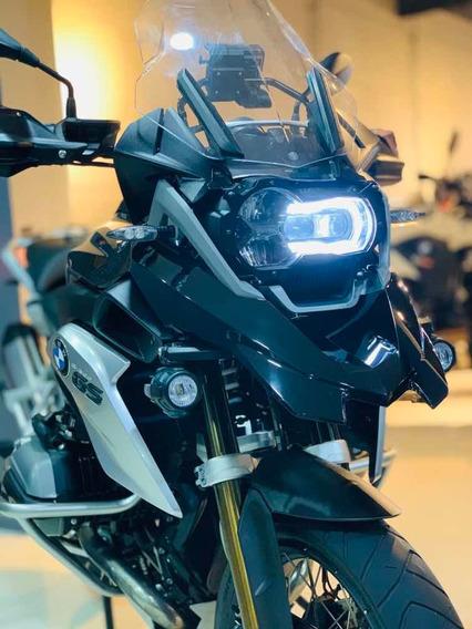 Bmw R1200gs, Gs1200, No 850gs, No Ducati, No Ktm, No 1250,gs