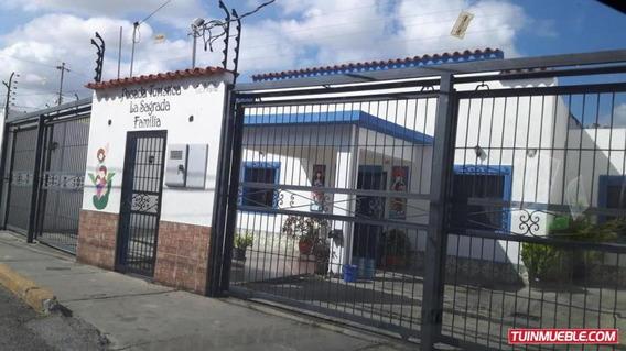 Hoteles Y Resorts En Alquiler En Barquisimeto, Lara Rah Co