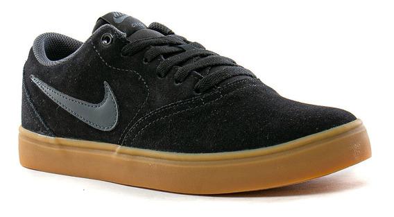 Zapatillas Sc Check Solarsoft Nike Nike Tienda Oficial