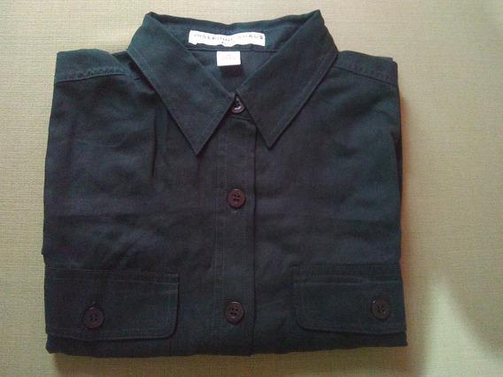 Camisa Josephine Chaus