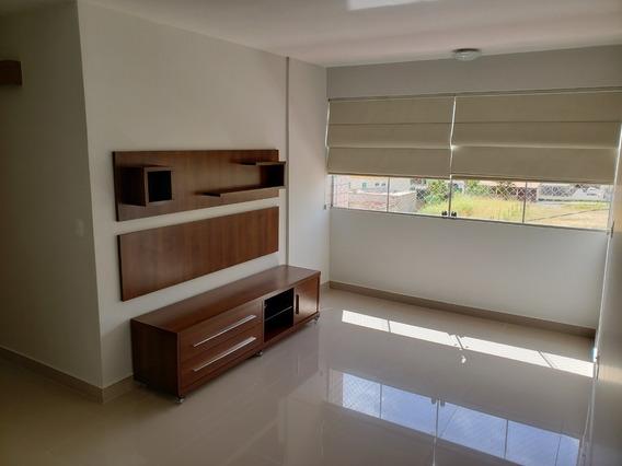 Apartamento 2 Quartos, Suíte, Qd 301, Reformado, Porcelanato