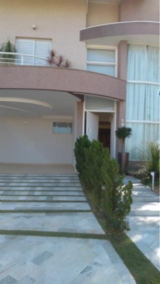 Casa Residêncial Para Venda - 03060.2021
