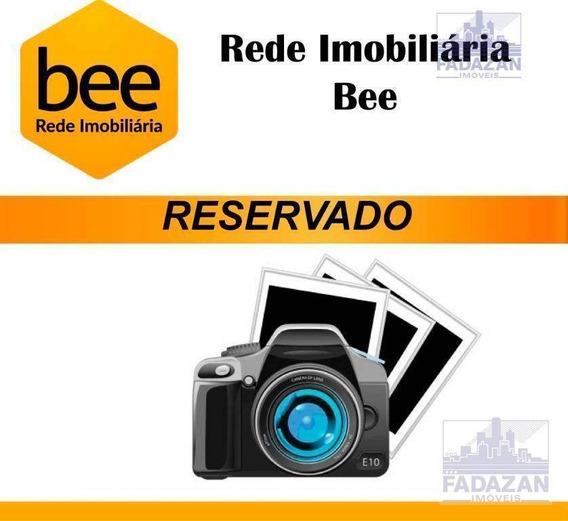 Sobrado Com 3 Dormitórios Para Alugar, 184 M² Por R$ 2.200/mês - São Braz - Curitiba/pr - So0086