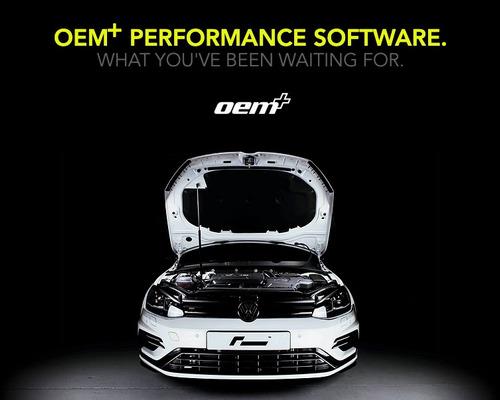 Remap Oem+ Racingline Software Ecu Stage1 Stage2 Stage3 Vw