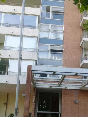 Amplio Departamento - Vespucio - Latadia