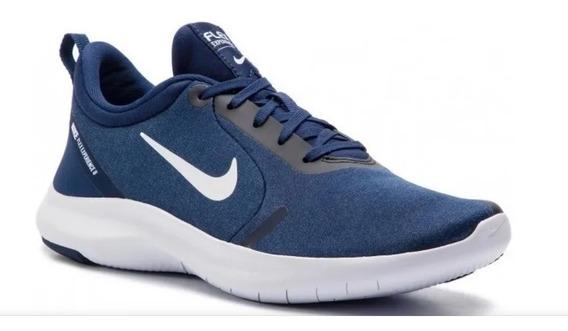 Tenis Nike Flex Trainer