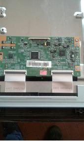 Placa Tecom Samsung Cod.bn98-03130s