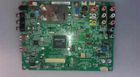 Placa Principal Da Tv Philco Ph32 M4
