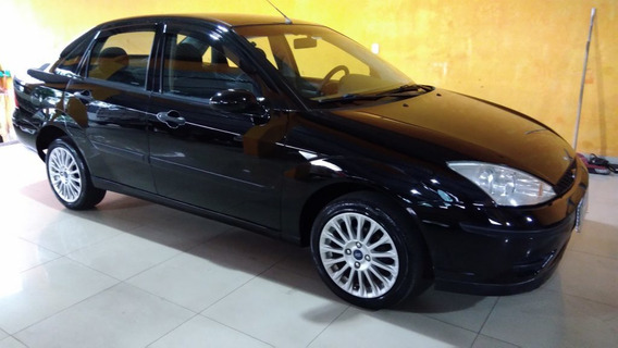 Ford Focus 1.6 2007 Whast 11 97407 3021 Cod 016