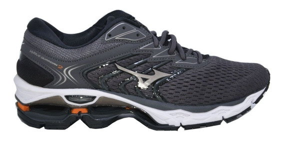 Tênis Mizuno Wave Guardian 2