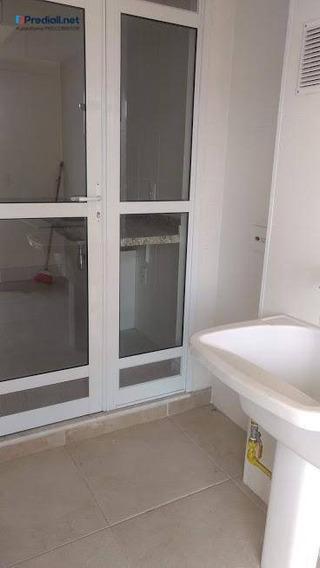 Apartamento Com 3 Dormitórios À Venda, 83 M² Por R$ 750.000,00 - Casa Verde - São Paulo/sp - Ap4204